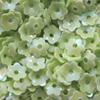 Large Flower Sequins