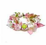Lucies' Garden Kits