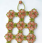 Tuscan Tiles Kit