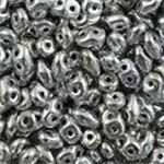Aluminum Silver  SD apx 11.5g