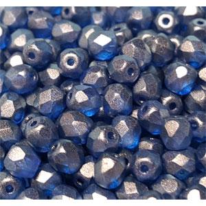 GT Blue - 50 pcs
