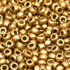 ETCH 11 Aztec Gold - 10g