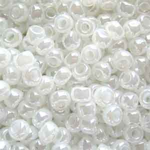Cey Pearl apx 10g