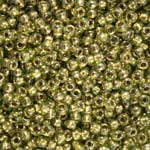 IC Gold/Sft Gr apx 14g