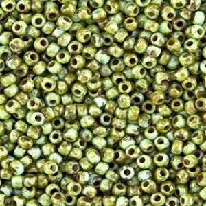 Hybrid Cornflower Picasso apx 14g
