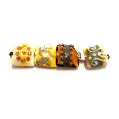 135441-4 pieces