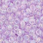 Trns Rnbw Lavender