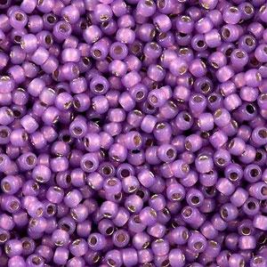 Lavender Opal S/L