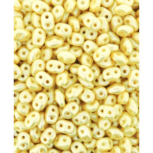 PASTEL Cream SD  apx 11.5g