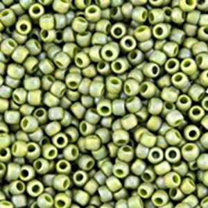 Semi-Glaze Rnbw Tumbleweed apx 11g