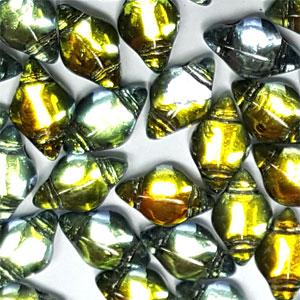 BL Uranium GD apx 10g