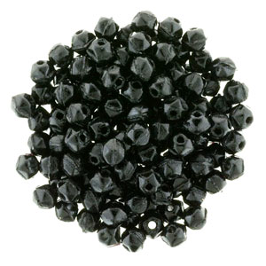 Black Coal apx 50pcs