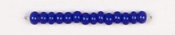 Dk Blue