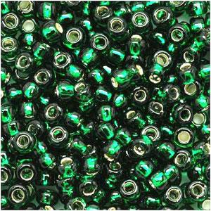 S/L Emerald apx 10g