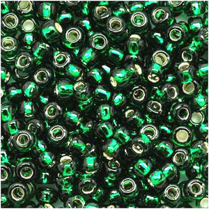S/L Emerald