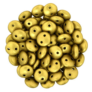 6mm, Aztec Gold, LEN06-K0172JT
