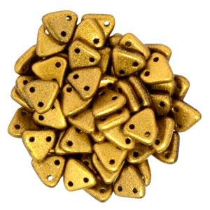Brass Gold  8.2g