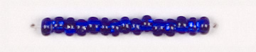 Cobalt S/L