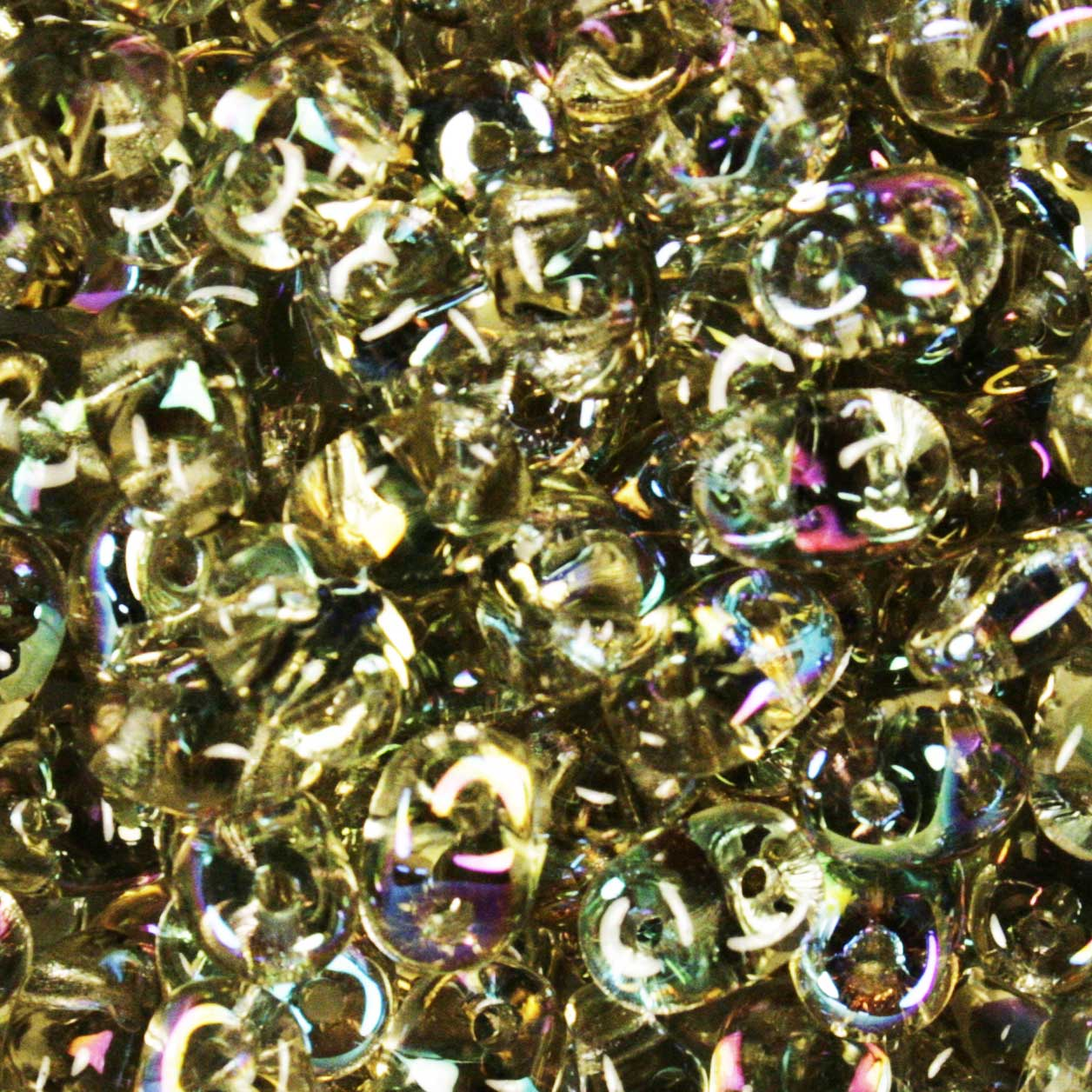 Black Diamond- 21 grams