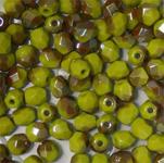 Olive Celsian CFP4-5340-22501 100pcs