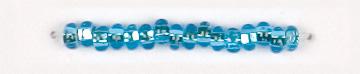 Aqua S/L