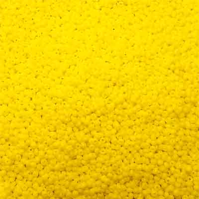 Yellow-15-50 grams