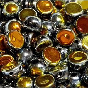 Full Marea- 6mm - 20 pieces