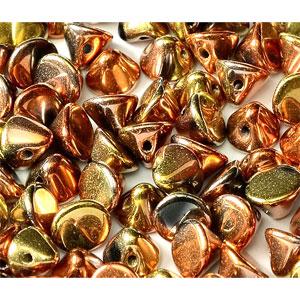 Black Hills Gold - apx 50 pcs