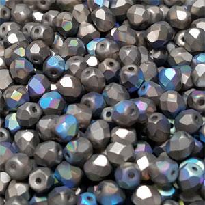 Cry Glittery FLAT Grpite - 50 pcs
