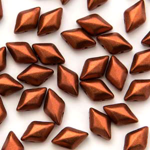 Copper GD apx 10g