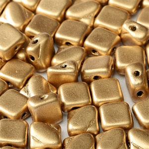 Aztec Gold- 30 pcs