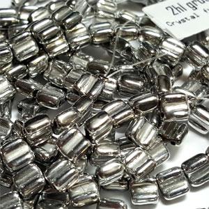 Full Lab apx 30 beads
