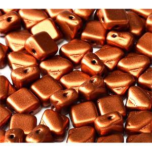 Copper - 30 pcs