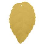 L60 Yellow