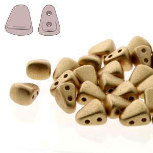 Aztec Gold 10g