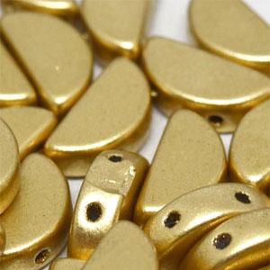 Aztec Gold 20 pcs