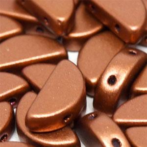 Copper 20 pcs