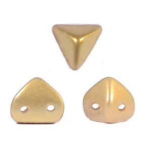 SKPP-Aztec Gold - apx 50 pcs