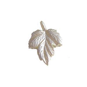 Vintage Leaf