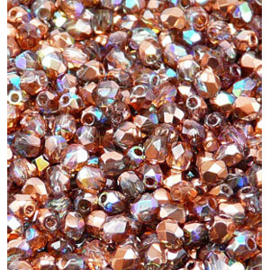 Cry Copper Rnbw  50pcs