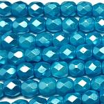 Aqua 50 pcs