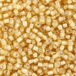 IC Cream/Amber apx 14g