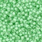 IC Lumi Mint Cry apx 14g