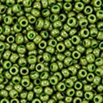 Field Greens Apx 14g