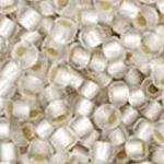 Pro Fin S/L Frstd Crystal apx 8.2g