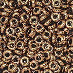 Bronze apx 8.6g