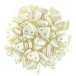 White Shimmer  8.2g