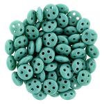 Green Turq   8.2 g