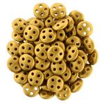 Brass Gold 8.2 g