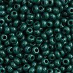 Dk Green - 100 gram